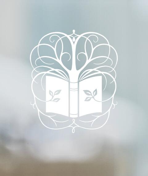 Webseite Oeverbos Verlag, Remagen