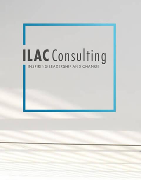 ILAC Consulting